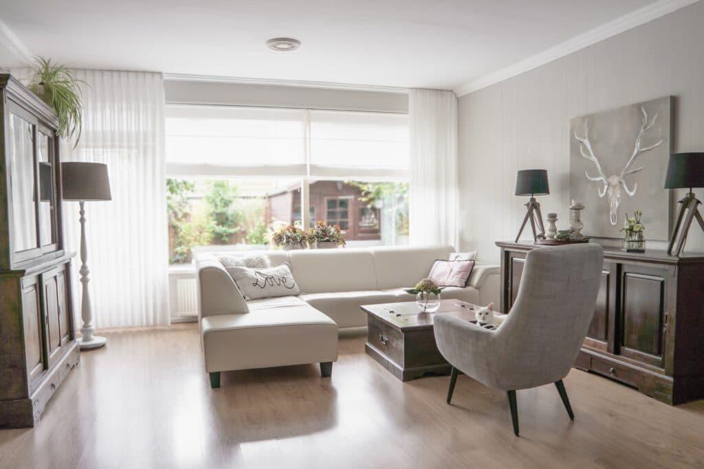Streamline Furniture